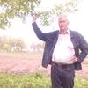 Андрей, 50, г.Хмельницкий