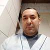 Кабул, 47, г.Нижний Новгород