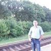 viktor, 40, Borova