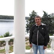 Сергей, 55, г.Энергетик