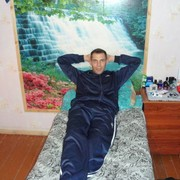 Руслан 34 Нижнеудинск