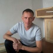 костя, 34, г.Белогорск