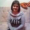 КРИСТИНА, 37, г.Сысерть