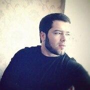 Адам, 27, г.Кизилюрт