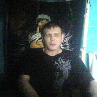 Андрей, 37 лет, Весы, Калининград