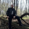 Иван ИВАНОВИЧ, 40, г.Ставрополь