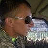 Сергей, 26, г.Архангельск