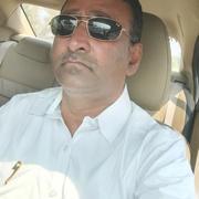 Prakash Patil 50 Бангалор