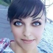 Екатерина, 30, г.Валуйки
