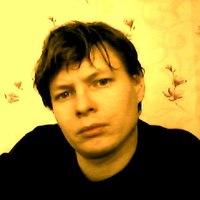 Alexei, 37 лет, Рыбы, Окуловка
