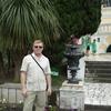 Михаил, 54, г.Варгаши