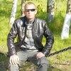 Виктор, 43, г.Мончегорск