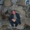 Александр, 57, г.Слуцк