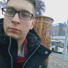 Павел Икремент, 21, г.Темиртау