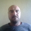 Leha, 41, Kotovsk