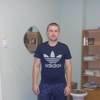 Владимир, 33, г.Дебальцево