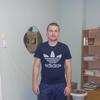 Vladimir, 33, Debaltseve