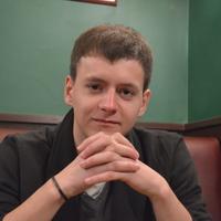 Александр, 32 года, Близнецы, Сургут