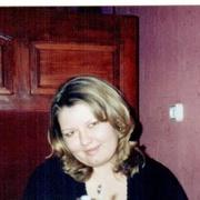 Рина 40 лет (Близнецы) хочет познакомиться в Раевском