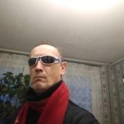 Александр @1971г 49 Санкт-Петербург