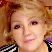 Галина, 53, г.Сыктывкар