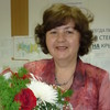 Раиля, 59, г.Чапаевск