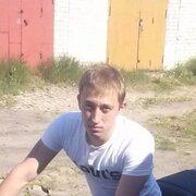 Николай Прометов, 29, г.Чкаловск