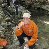 дмитрий владимирович, 51 год, Рыбы, Москва