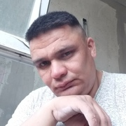 Саша 35 Санкт-Петербург