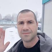 Юрий Рошинец 42 Энергодар