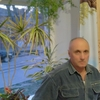 Валентин, 30, г.Евпатория