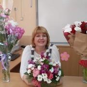 Ирина, 50, г.Кропоткин