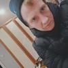 Павел, 24, г.Новый Уренгой