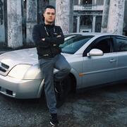 Игорь, 27, г.Рошаль