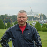 cергей, 48, г.Краснотурьинск