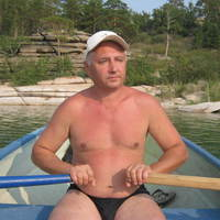 Дмитрий, 56 лет, Стрелец, Омск