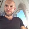 Георгий, 31, г.Новый Афон