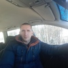 Slavik M, 32, г.Смолевичи