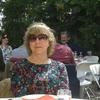 ALLA, 55, г.Афины