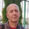 Igor, 50, Vitebsk