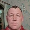 Анатолий, 42, г.Чебоксары