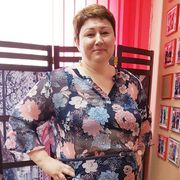 Лиля, 30, г.Сургут