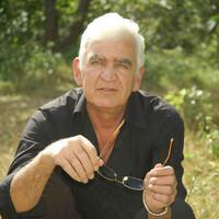 юрий, 60 лет, Лев, Киев