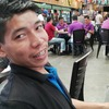 Rizal Kapoo, 29, г.Куала-Лумпур