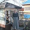 Юлия, 50, г.Кострома