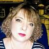yuliya, 44, Vyksa