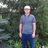 Андрей, 40, г.Ясный