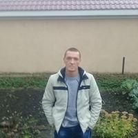 Карлуха, 45 лет, Лев, Ростов-на-Дону
