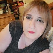 кристина, 31, г.Чикаго
