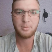 Андрей 27 Алматы́